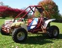 Thumbnail 1985 Honda FL350R Odyssey ATV Service Repair Manual INSTANT DOWNLOAD