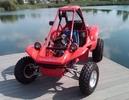 Thumbnail 1989 Honda FL400R Pilot ATV Service Repair Manual INSTANT DOWNLOAD