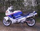 Thumbnail 1993 Honda CBR1000F Service Repair Manual INSTANT DOWNLOAD