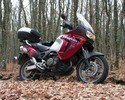 Thumbnail 1998-2003 Honda Xl1000V Varadero Service Repair Manual INSTANT DOWNLOAD