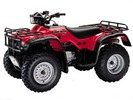 Thumbnail 1998-2004 HONDA TRX450S/FM TRX450ES/FE FOURTRAX FOREMAN Service Repair Manual INSTANT DOWNLOAD