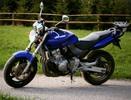 Thumbnail 1998 Honda CB600FW Service Repair Manual INSTANT DOWNLOAD