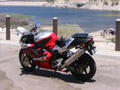 Thumbnail 2000-2002 Honda RVT1000R RC51 Service Repair Manual INSTANT DOWNLOAD