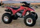 Thumbnail 2001-2006 Honda Trx300EX Sportrax Service Repair Manual INSTANT DOWNLOAD