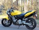 Thumbnail 2004-2006 Honda CB600F Hornet Service Repair Manual INSTANT DOWNLOAD