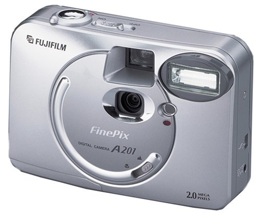Pay for Fujifilm Fuji FinePix A201 Digital Camera Service Repair Manual INSTANT DOWNLOAD