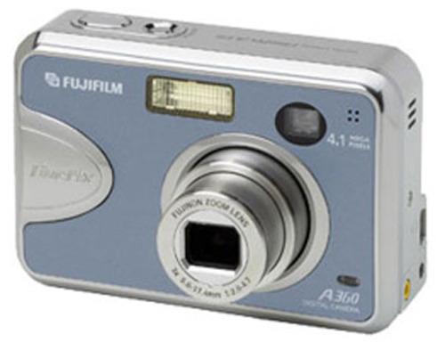 Download free pdf for fujifilm finepix a360 digital camera manual.