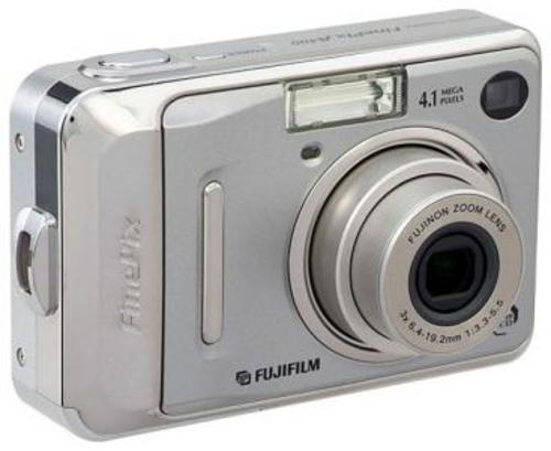 fujifilm fuji finepix a400 digital camera service repair manual ins rh tradebit com Fujifilm FinePix Owner's Manual Fujifilm Camera FinePix JX 650