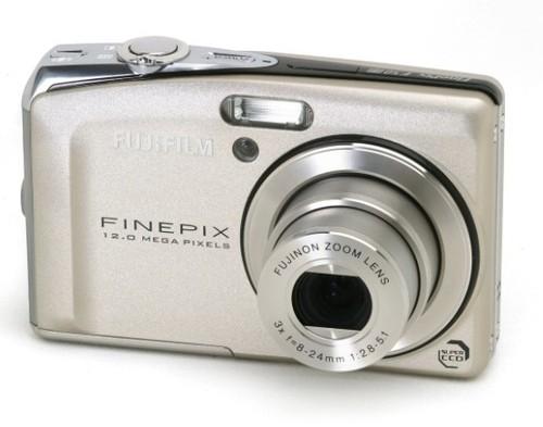 Pay for Fujifilm Fuji FinePix F30 Digital Camera Service Repair Manual INSTANT DOWNLOAD