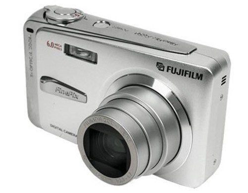 Pay for Fujifilm Fuji FinePix F650 Digital Camera Service Repair Manual INSTANT DOWNLOAD