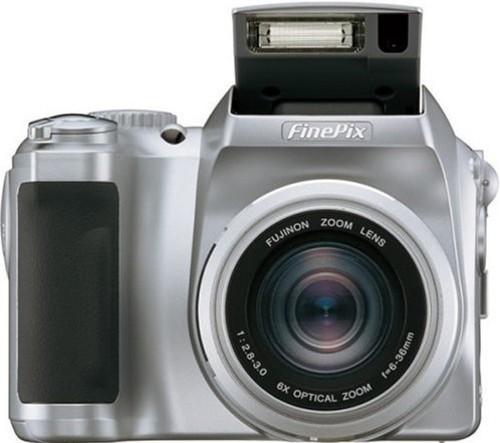 Pay for Fujifilm Fuji Finepix S3100 S3500 Digital Camera Service Repair Manual INSTANT DOWNLOAD