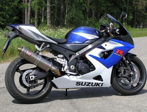 2002 suzuki rm125 service manual