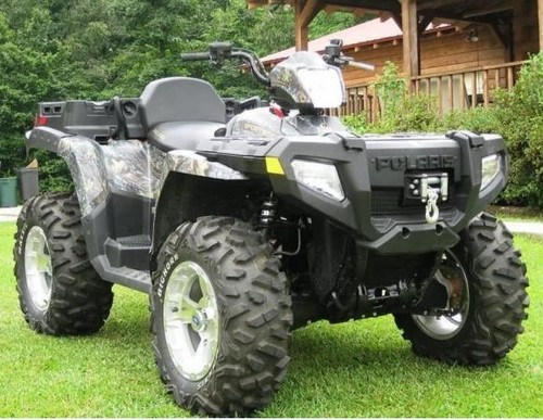 pay for 2008 polaris sportsman 500 all service repair. Black Bedroom Furniture Sets. Home Design Ideas