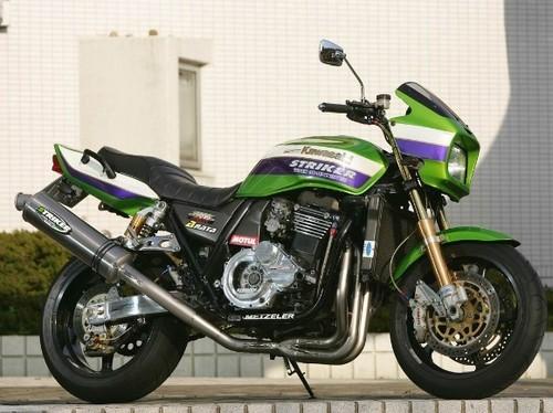 2001 2007 Kawasaki Zrx1200r Zrx1200s Zrx1200 Service Repair Manual Instant Download Tradebit