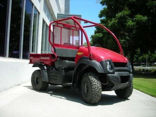 2005 kawasaki mule 610 4x4 mule 600 kaf400 service repair manual rh tradebit com kawasaki mule 610 service manual pdf kawasaki mule 610 service manual free