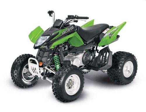 2011 arctic cat 300 dvx 300 utility atv service repair. Black Bedroom Furniture Sets. Home Design Ideas