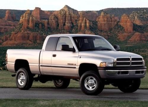 Pay for 2002 Dodge Ram Pickup 2500 3500 Service Repair Manual INSTANT DOWNLOAD