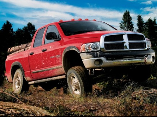 2005 dodge ram truck 1500 2500 3500 service repair manual. Black Bedroom Furniture Sets. Home Design Ideas
