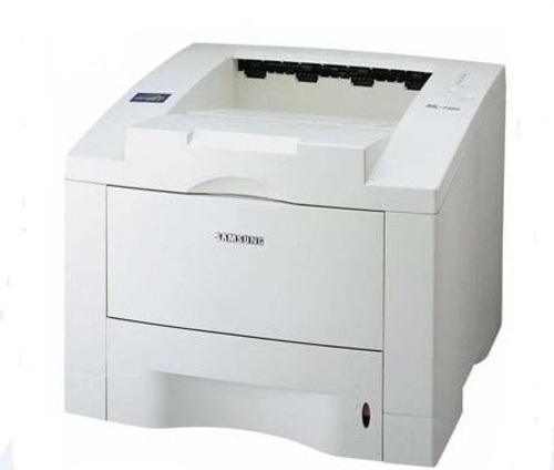 samsung ml 1660 manual pdf