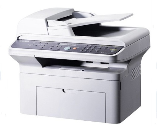 Pay for Samsung SCX-4521F / XEV Series DIGITAL LASER MFP Service Repair Manual INSTANT DOWNLOAD