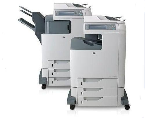 hp color laserjet cm4730 mfp manual today manual guide trends sample u2022 rh brookejasmine co HP 4700 HP Color LaserJet 4700 Driver