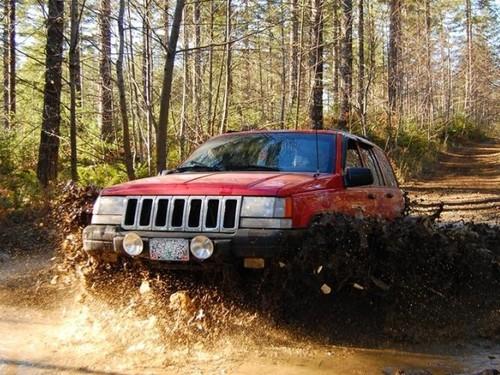 1996 jeep grand cherokee service repair manual instant for 1996 jeep grand cherokee window problems