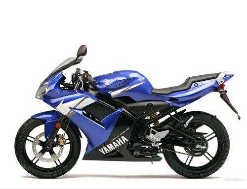 Pay for 2003 Yamaha TZR50 X-Power Service Repair Manual INSTANT DOWNLOAD