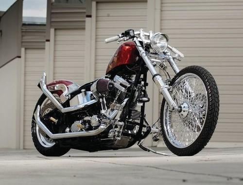 Pay for 1984-1999 Harley Davidson Softai Service Repair Manual INSTANT DOWNLOAD