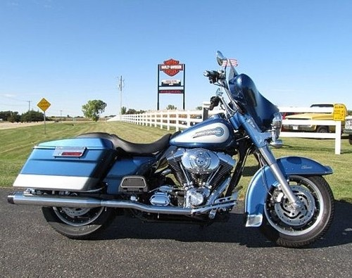 Pay for 2006 Harley Davidson Touring Models Service Repair Manual INSTANT DOWNLOAD