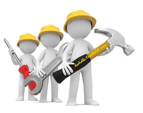 Pay for Hyundai R210LC-7H (#9001-) Crawler Excavator Factory Service Repair Manual INSTANT DOWNLOAD