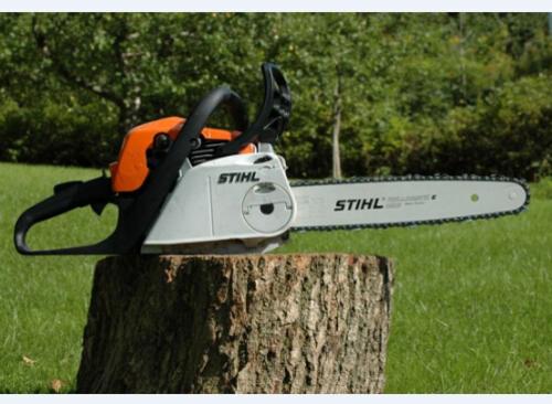 stihl ms 171 ms 181 ms 211 chain saws service repair manual insta rh tradebit com stihl ms 171 service manual MS 171 Stihl Parts Diagram