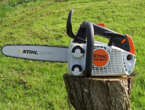 Stihl Ms 341 361 C Brushcutters Service Repair Manual Instant