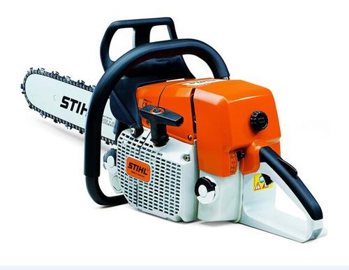 stihl ms 440  ms 440 c brushcutters service repair manual