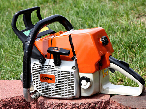 stihl ms 170 service manual pdf