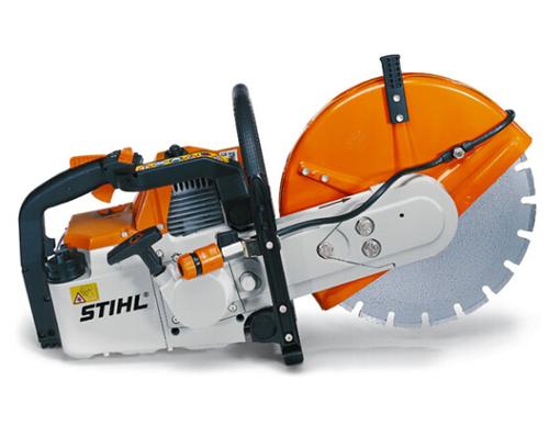 Stihl TS 460 Super Cut Saws Service Repair Manual INSTANT DOWNLOAD