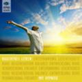 Thumbnail Rauchfrei Leben mit Hypnose - 60 Minuten