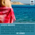 Thumbnail Leichter Abnehmen mit Hypnose - 60 Minuten