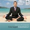 Thumbnail Manager Meditation - Die Zukunft entdecken