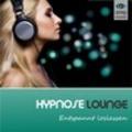 Thumbnail Hypnose Lounge - Entspannt Loslassen