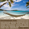 Thumbnail Entspannung pur - Ruhe, Gelassenheit & innere Balance