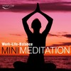 Thumbnail Mini Meditation - Work-Life-Balance
