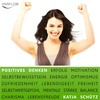 Thumbnail Positives Denken: Erfolg & Motivation durch Selbstbewußtsein