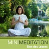 Thumbnail Mini Meditation - Sinn des Lebens