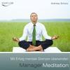 Thumbnail Manager Meditation - Mit Erfolg mentale Grenzen überwinden