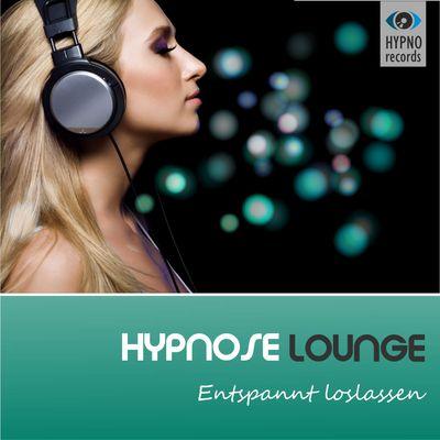 Pay for Hypnose Lounge - Entspannt Loslassen