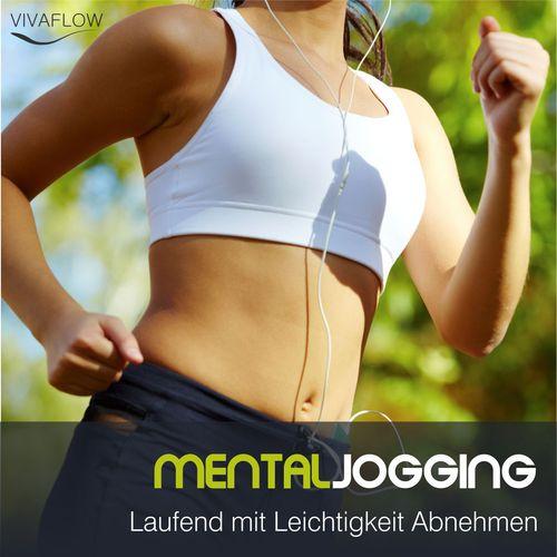 Pay for Mental Jogging: Laufend Abnehmen ohne Diät