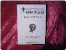 Thumbnail Gut und Gesund Schlafen mit Hypnose MP3 Sofort Download
