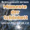 Thumbnail Achtsamkeit lernen - Momente der Schönheit (MP3)