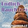 Thumbnail Wellness Hypnose - Endlich Rauchfrei (MP3)