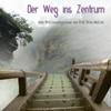 Thumbnail Wellness Hypnose - Der Weg ins Zentrum (MP3)
